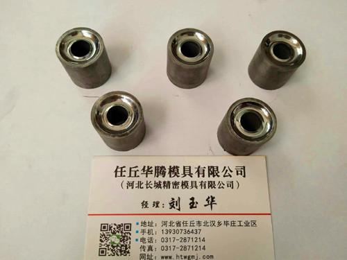 硬质合金耐磨件
