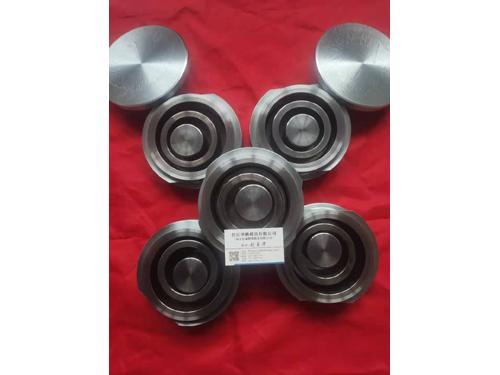 碳化钨磨盘